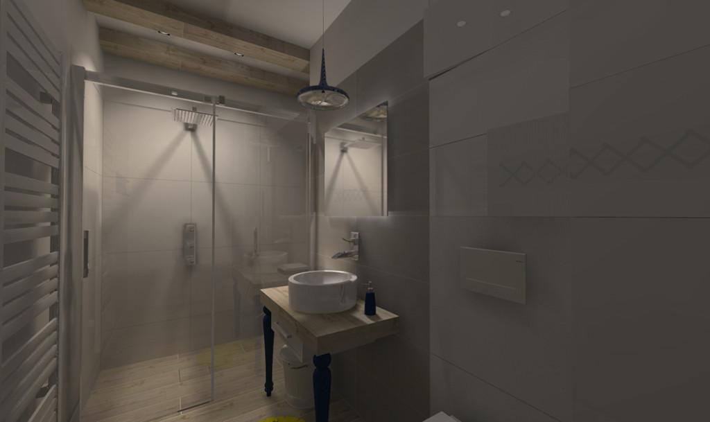 łazienka (1)