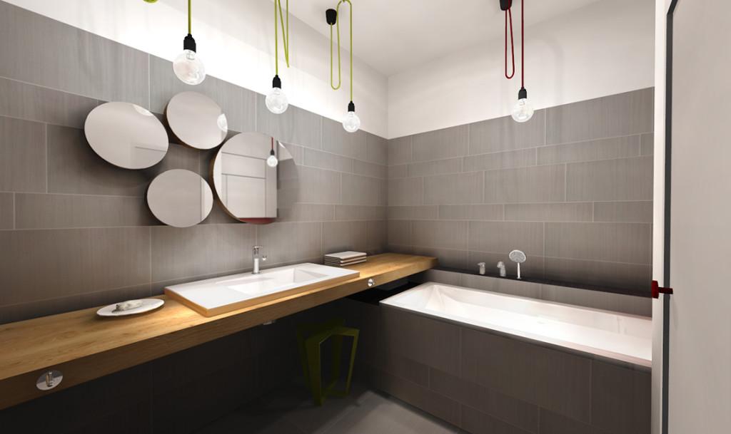 łazienka2 (1)
