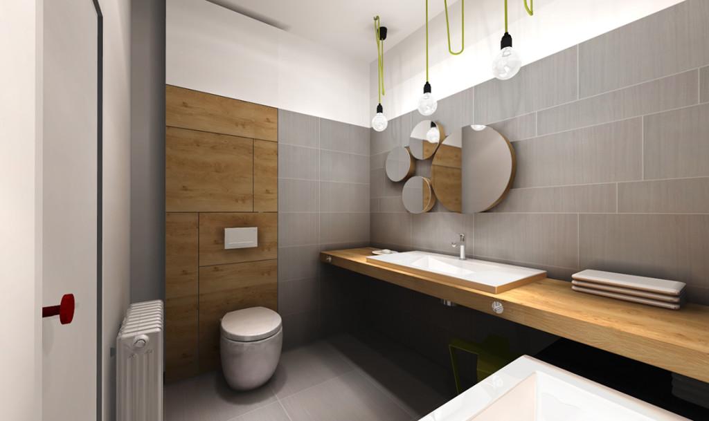 łazienka2 (2)