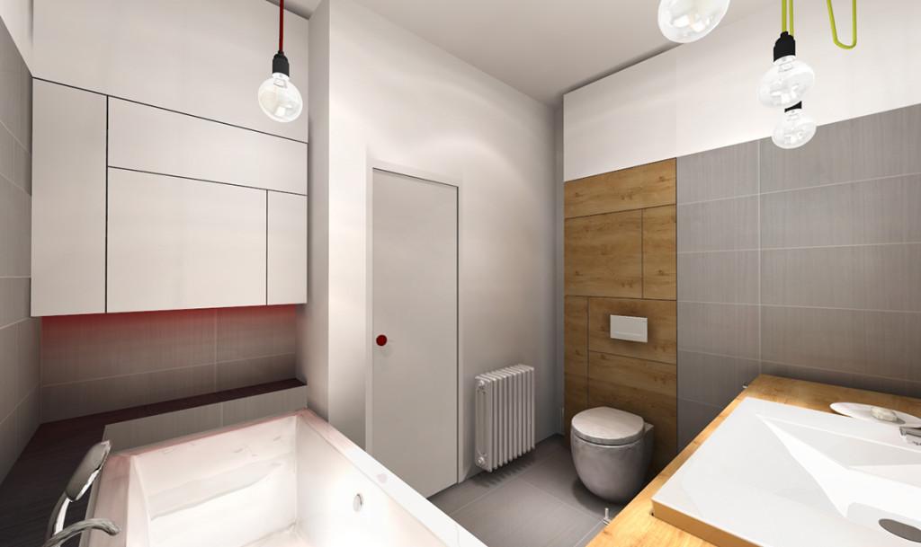 łazienka2 (3)