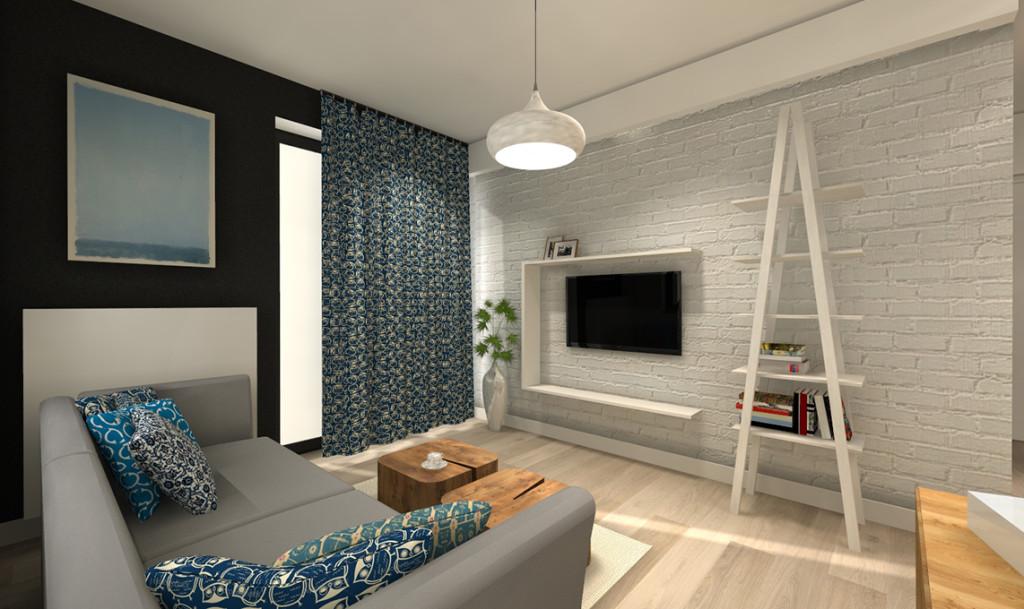 mieszkanie (1)