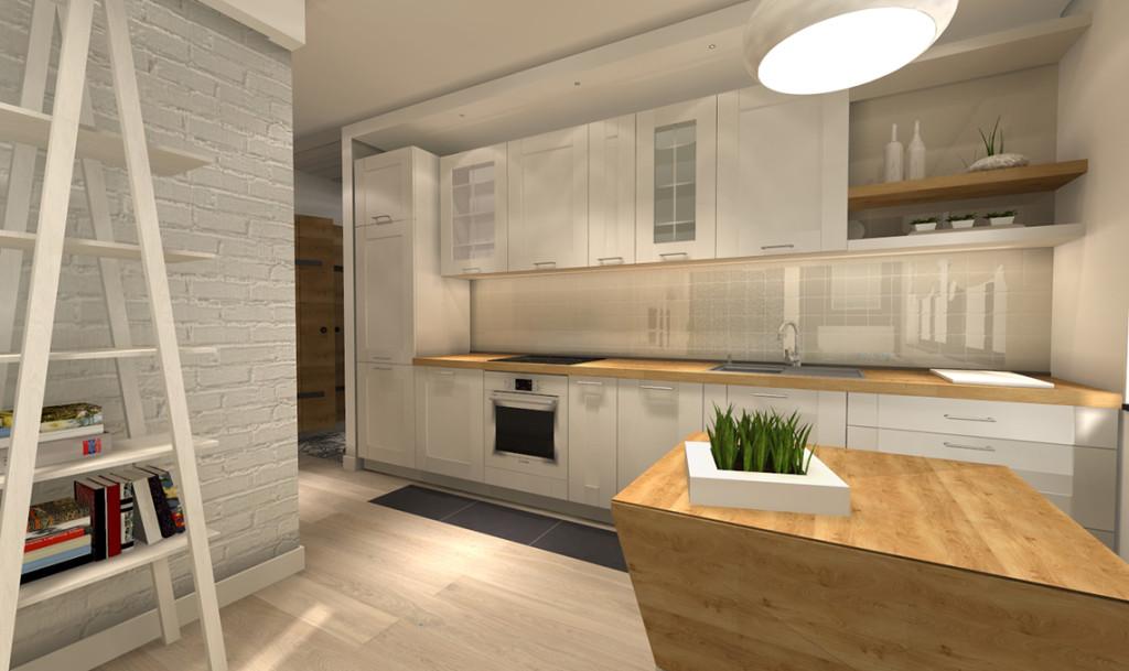mieszkanie (10)