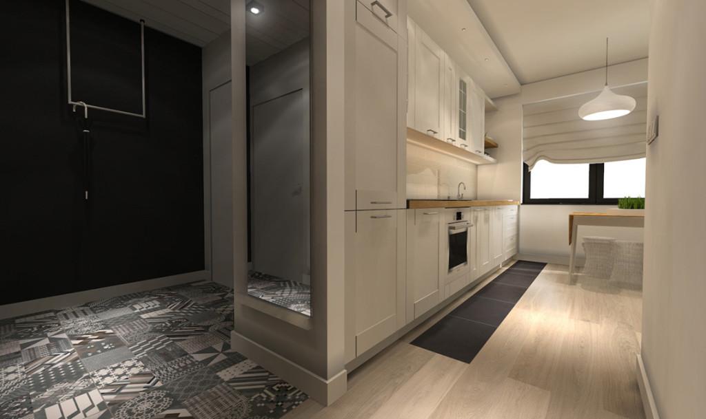 mieszkanie (11)