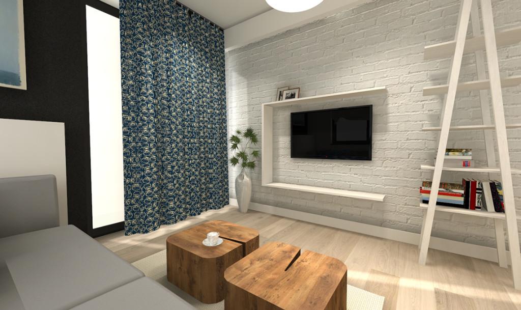 mieszkanie (4)