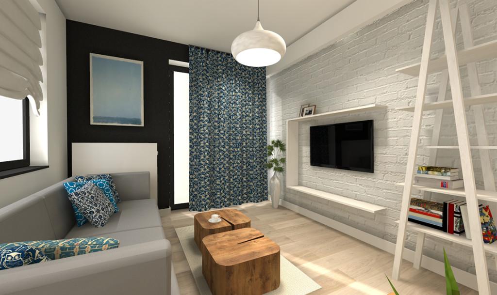 mieszkanie (5)