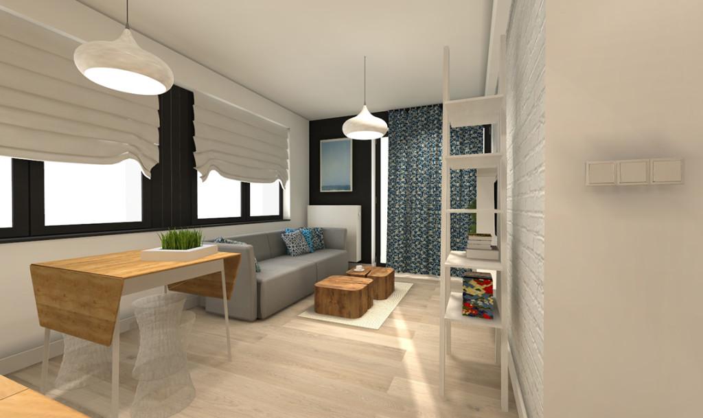 mieszkanie (6)