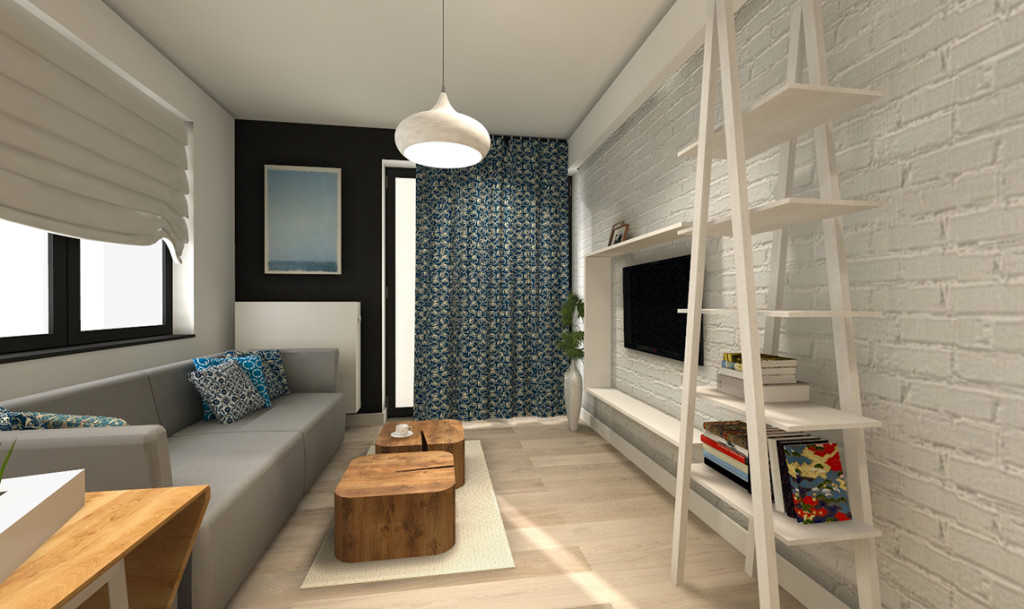 mieszkanie (7)