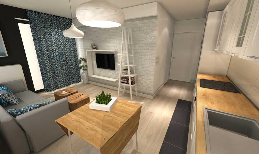 mieszkanie (8)