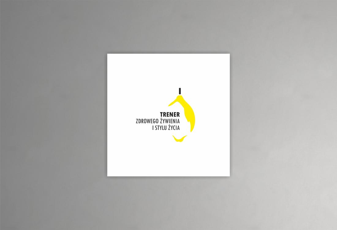 Trener1